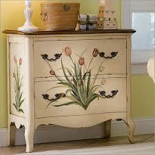 painted furniture ideas. Murals \u0026 Faux Finishing - Tips, Advice, And Ideas: Hand Painted Furniture Ideas