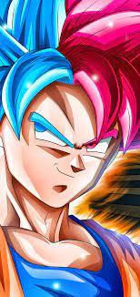 26++ Anime Wallpaper For Oppo A3s ...