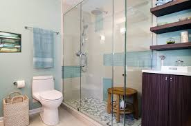 Best Blue And Beige Bathroom Ideas Gallery - Home Inspiration .