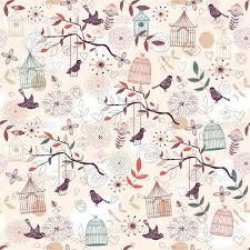 vintage bird wallpaper tumblr. Contemporary Tumblr Background Azul Tumblr  Pesquisa Google In Vintage Bird Wallpaper Tumblr