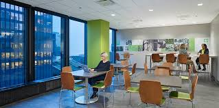 bank and office interiors. Bank And Office Interiors A