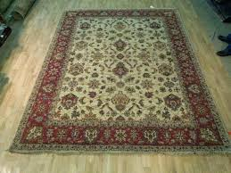 7x7 rug square area rugs sizes chart round 7x7 rug large size of area rugs square