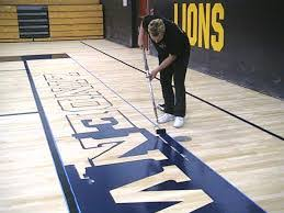 The 4 Reasons to Use Floor Graphics for Your Retail Business