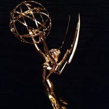The Emmys® (NATAS) (@TheEmmys) | Twitter