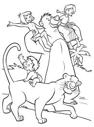 Jungle Book6gif