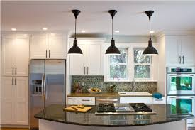 lighting above kitchen island. stunning hanging lights in kitchen lighting for beautiful contemporary that above island