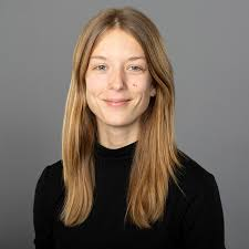 Kara Emery | Integrative Neuroscience Ph.D. Program | University ...