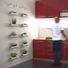 modern vertical garden matic indoor