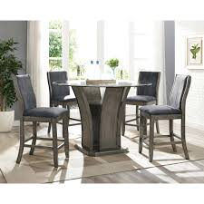 aarons kitchen tables 5 piece dining room collection aarons al kitchen tables aarons kitchen tables dining