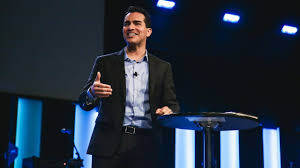Jacob Castanon - To Know Him (Church of Truth) - YouTube