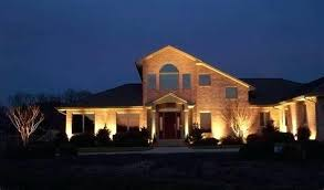 exterior home lighting ideas. Exterior Home Light Front Of House Lighting Ideas Outdoor Pictures