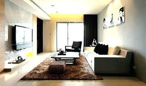 furniture for studio apartment. Studio Apt Furniture Ideas Apartment Ikea For N