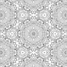Explore 623989 free printable coloring pages for your kids and adults. Coloring Pages To Print 101 Free Pages