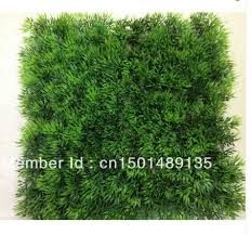 Small Picture Best 20 Fake grass carpet ideas on Pinterest Artificial grass