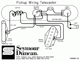 telecaster wiring diagrams way switch wiring diagram 4 way telecaster switch wiring diagram wirdig