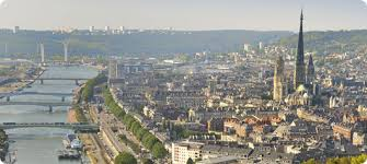 Image result for rouen