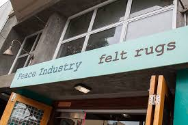 trump iran sanctions spur rug business to leave sf s mission and the united states