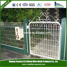 wire garden fence panels. Contemporary Fence Decorative Wire Fence Stylish Fencing Garden  Mesh Woven Yard Buy   And Wire Garden Fence Panels