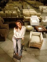 quatrine furniture. Gina Quatrine\u0027s Furniture Factory Once Sold More Than $1 Million Artisan-crafted Pieces Of Quatrine O