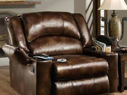 oversized recliners for sale. Oversize Recliners Image Gallery Oversized On Sale For E