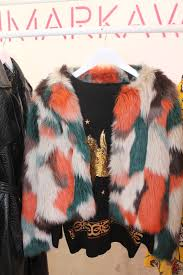 not yet i am keeping an eye myself for this gorgeous primark faux fur jacket it sports my favourite colours namely orange and teal