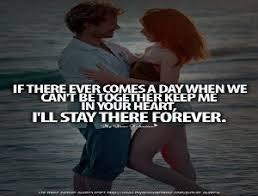 Best Quotes Ever for Love, Romance & Relationship via Relatably.com