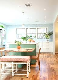 kitchen island dining table. Delighful Kitchen View Kitchen Island Dining Table Australia Islands With Tables A Simple But  Very Clever Combo On Kitchen Island Dining Table E