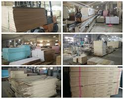 Selling Bedroom Furniture Hot Selling Otobi Bedroom Furniture In Bangladesh Priceclassic