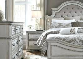 Unique Queen Bed Frames Elegant Bedroom Set Ideas Victorian Size ...
