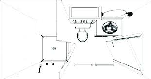 decoration small bathroom layout ideas shower layouts designs for tile planner design bridal styles