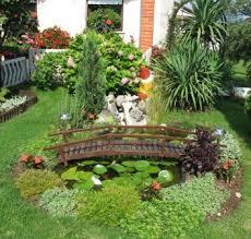 Small Picture 113 best Garden Design images on Pinterest Garden ideas Flower