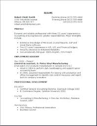Objective Statement For A Resume Blaisewashere Com