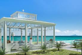 what are the best outdoor furnishings
