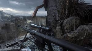 Modern Warfare Remastered Resume Campaing Freezes Mwr Fps24 7 First Person Shooter Forum Fps Discussion Forum