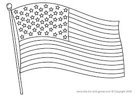 America Coloring Pages Native American Coloring Pages Pdf Coloring