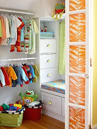 simple closet ideas for kids. Our Gallery Of Sweet Idea Kid Closet Ideas Amazing Simple Ways To Make Over Your Child S For Kids T