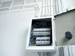 fuse box house fuse box house not working lukemonaghan fuse box house fuse box house replacing fuses fuse box house