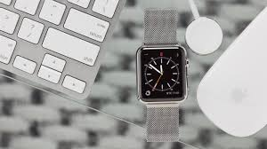 apple watch series 1. apple watch series 1. excellent. primary 1