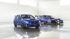 2015 subaru wrx wallpaper iphone. Simple 2015 New Subaru STI Wallpaper Full HD And 2015 Wrx Iphone R