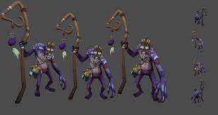 witch doctor dota 2 set wallpapers hd download desktop witch