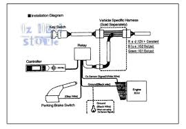 timer wiring diagram manual wiring diagram digital timer thc15a wiring