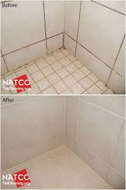 remove mold from shower caulk cleaning shower mold and recaulking shower how to remove mold from