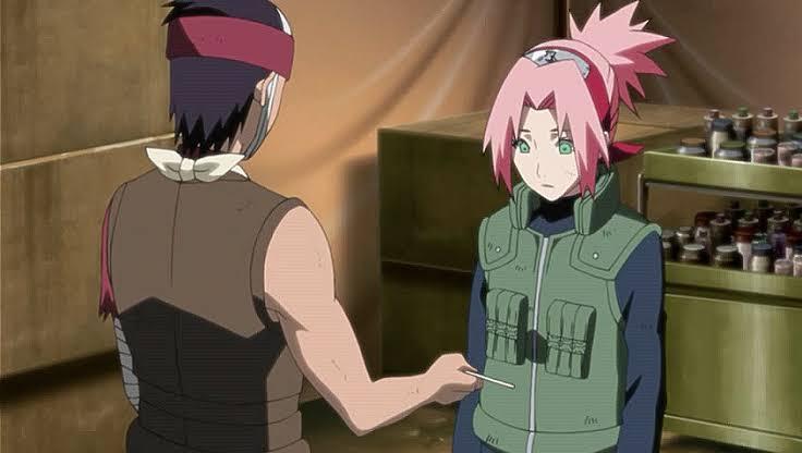 O que vocês acham do Sasuke ter se tornado um pai e marido ausente? - Página 2 Images?q=tbn:ANd9GcS9xR1ZbqWxpxckfHjPwAgknHUCGNVO3R9kcw&usqp=CAU