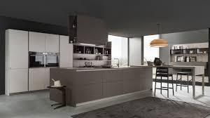 ark̬ Рpedini  cucine bagni e living di design