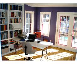 energizing home office decoration ideas. creative home office decoration for woman with swivel chairs and rectangular table steel also laminate decorating ideas energizing y