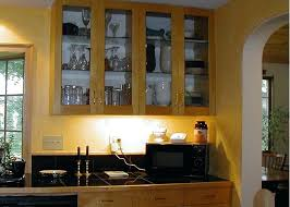replacement kitchen cabinet doors glass front glass cabinet replacement kitchen cabinet doors glass front with kitchen