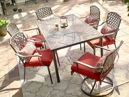 outdoor furniture home depot. Brilliant Home Patio Furniture Home Depot Iron Inside Outdoor L