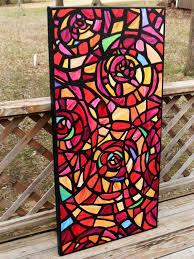 glass window painting ideas best of glass window painting ideas condividerediversamentefo