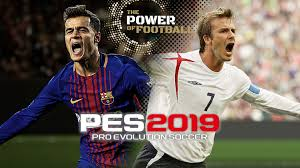 PES 2019 Announces Seven New Liecensed Leagues