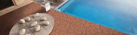 suzuka trowel wall floor pebble stone coating categories suzuka wall coatings stone brick veneer